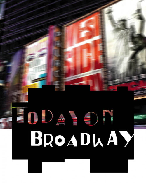 Today on Broadway